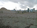Henninger-Turm-Bauplatz-2014-Ffm-900.jpg