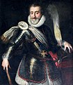 Henri IV - François II Bunel.jpg