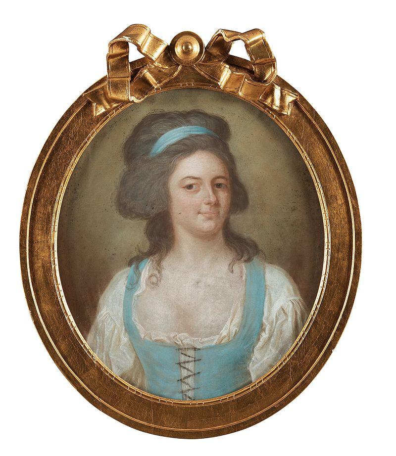 Henrietta Elisabeth Cederström.jpg