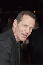 Henry Maske Berlinale 2008
