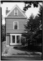 Henry Van Brunt House - 080136pu.tif