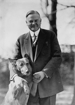 Herbert Hoover and King Tut.jpg