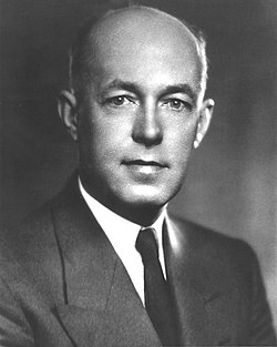 Herbert O. Yardley.jpg
