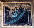 Herculaneum 30 (14732539940).jpg