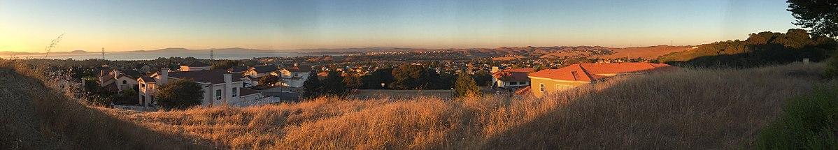 Hercules CA Panorama.jpg
