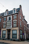 Herestraat 109.jpg