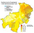 Herford geothermische Karte.png