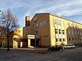 Hermannikoulu.JPG