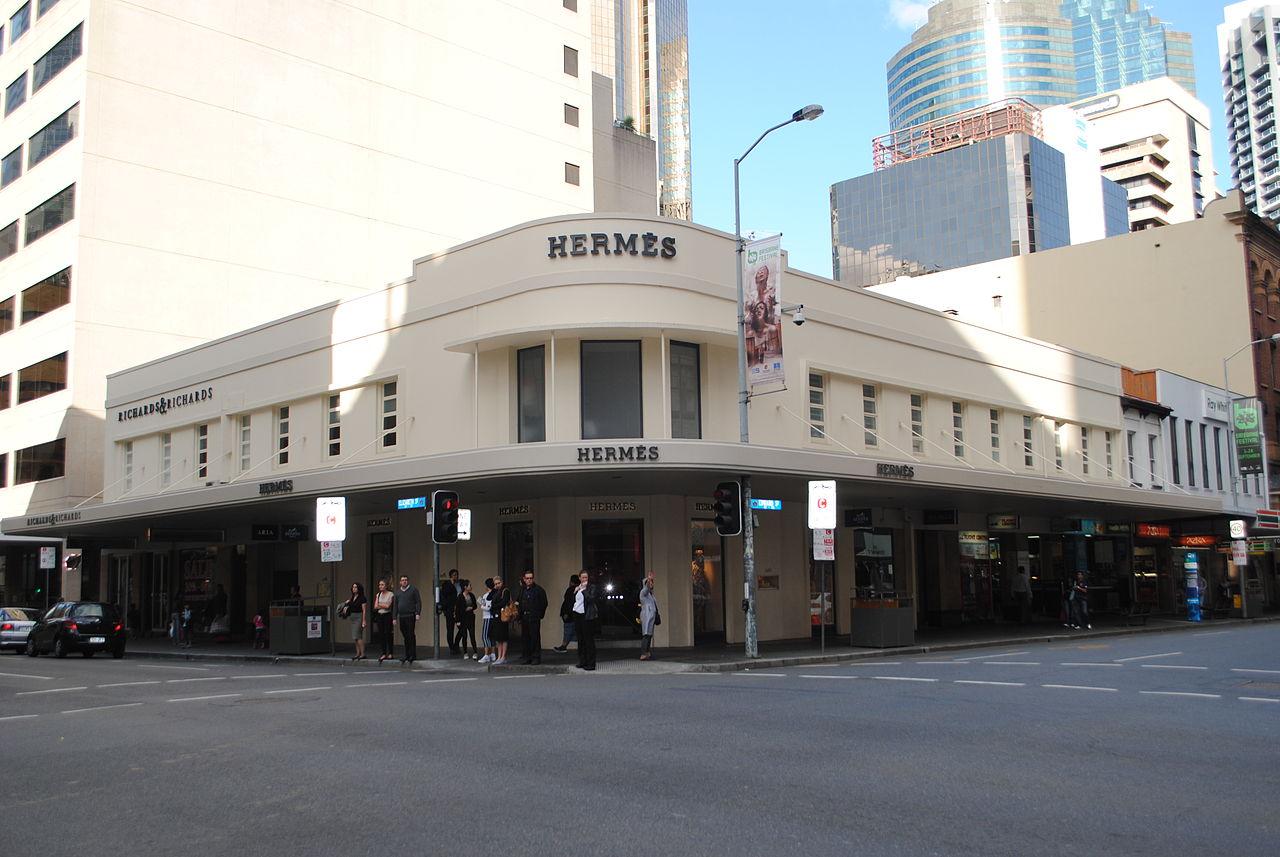 Dating advise in Brisbane