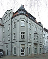 Herne, Mozartstraße 9.jpg