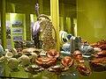 Herne Bay Museum 024.jpg