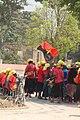 Hero's day central Huambo 2.jpg