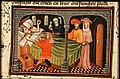 Herod the Great tries to commit suicide (The Hague, KB, 78 D 38 II).jpg