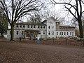 Herrenhaus Sasel 2019 NW.jpg