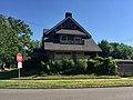 Herrick Road, Glenville, Cleveland, OH (28439651727).jpg