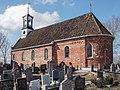Hervormde kerk van Aalsum 1.jpg