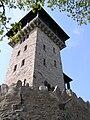 Herzbergturm von nordost.JPG
