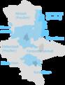 Herzogtum Magdeburg over LSA 2007.png