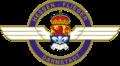 Hessen-flieger logo.png