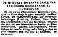 Het Vaderland vol 054 1922-06-10 Avondblad De mislukte Internationale Beeldende Kunstenaars te Dusseldorp.jpg