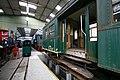 Het station van Maldegem Stoomcentrum vzw - 373466 - onroerenderfgoed.jpg