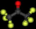 Hexafluoroacetone 3D.png