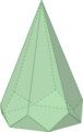 Hexagonal antipyramid.png