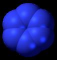 Hexazine-3D-spacefill.png