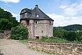 Hexenturm Marburg (02).jpg