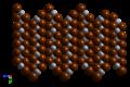HgBr2-xtal-1990-CM-3D-SF.png