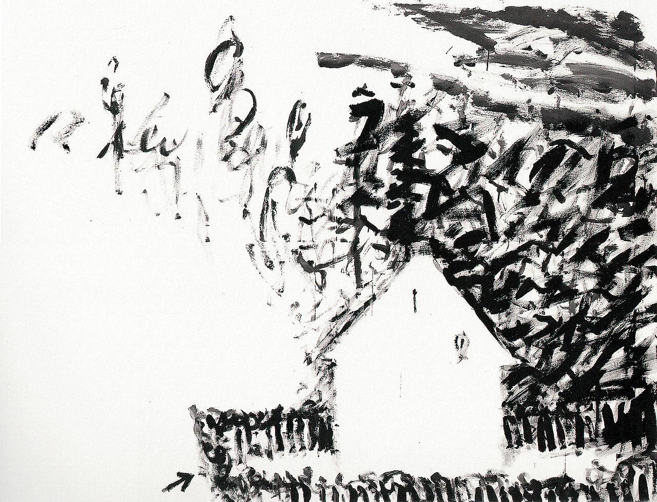 File hi a samomorilke silve 1983 akril platno 180 x for Ecksofa 240 x 180