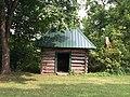 Hickory Hill Petersburg WV 2014 07 29 09.JPG