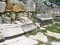 Hierapolis 10 May 2008 (57).jpg