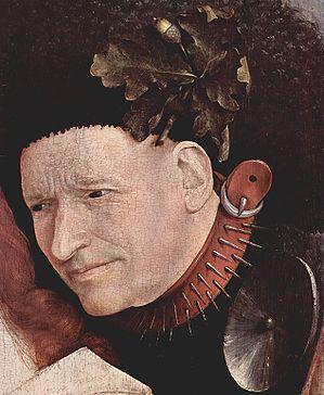 Hieronymus Bosch 061.jpg