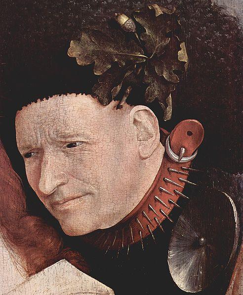 File:Hieronymus Bosch 061.jpg