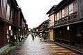 Higashi Chaya district, Kanazawa (3810704024).jpg