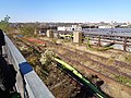 High Line td 67 - West Side.jpg