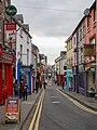 High Street, Ennis.jpg