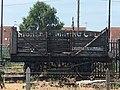 Highley Mining Company Wagon.jpg