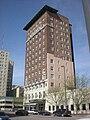 Hill Hotel Omaha.jpg