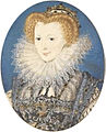 Hilliard miniature possibly Lettice Knollys Countess of Leicester.jpeg
