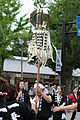 Himeji Oshiro Matsuri August09 134.jpg
