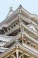 Himeji castle (3810677919).jpg