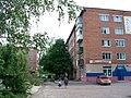 Himgorodok (Sumy, Ukraine) (27951616372).jpg