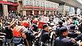 Himpunan Anti-ISA.jpg