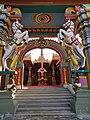 Hindu temple st Aubin Mauritius 2019-09-30 2.jpg