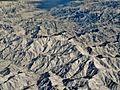 Hindukushvuoristointiapakistanafganistan.jpg