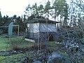 Hinnerjoenkuja - panoramio (6).jpg