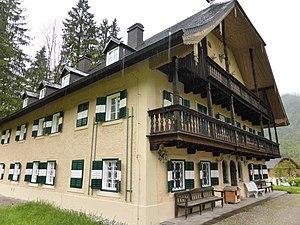 Hintersee (Jagdschloss Langreith-2).jpg