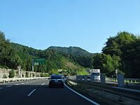 Hiroshima Expressway SeihuShinto.JPG